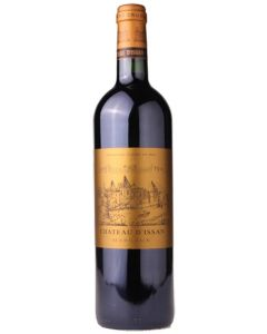 Margaux 2000; RP 93