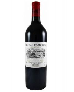 2002; RP 89 Margaux
