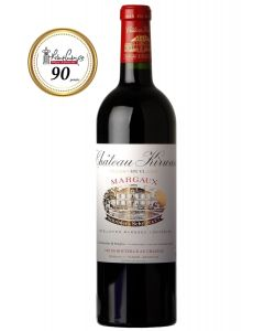 2000; RP 90 Margaux