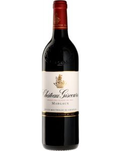 2009; RP 94 Margaux