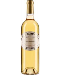 2009; NM 93 Sauternes
