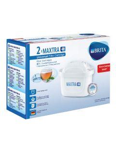 BRITA - MAXTRA+ 濾芯 (二件裝) 1025355