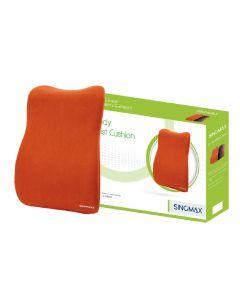 SINOMAX - Candy Waist Cushion 14-0168-A