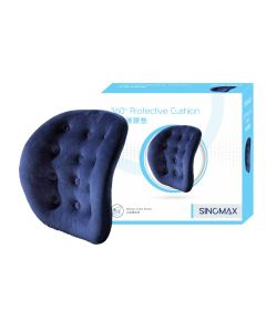SINOMAX - 360° Protective Cushion 14-0256-00