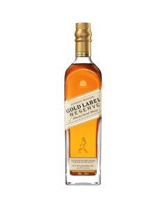 尊尼獲加 金牌珍藏威士忌