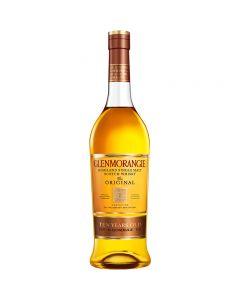 經典格蘭傑10年威士忌