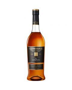 格蘭傑 波特桶風味12年威士忌