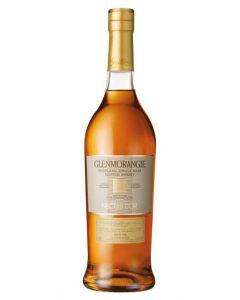 格蘭傑 蘇玳桶風味12年威士忌
