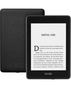 AMAZON - New Kindle Paperwhite WIFI(Waterproof version) 18paperwhite