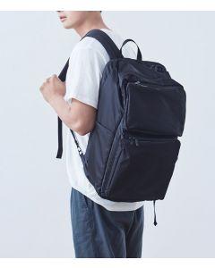 ithinkso 韓國制外遊商用行李背包