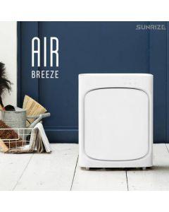 Sunrize Air Breeze HEPA光觸媒空氣潔淨機 MOD01