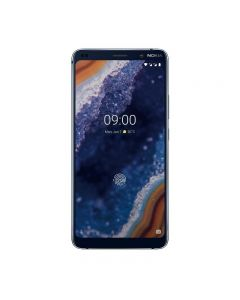 NOKIA 9 PURE VIEW MIDNIGHT BLUE