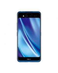 VIVO NEX DUAL DISPLAY EDITION (10GB+128GB) POLAR BLUE
