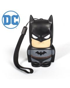 BATMAN BLUETOOTH SPEAKER 2542071