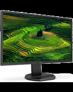 "Philips QHD LCD 27"" 顯示器 272B8QJEB"