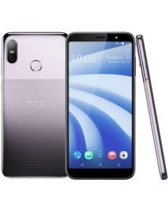 HTC U12 LIFE (64GB)