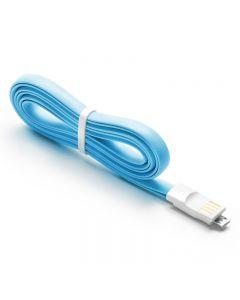 XIAOMI MI QUICK CHARGE USB CABLE XIAOMI_MI_QUICK_CHARGE_USB_CABLE
