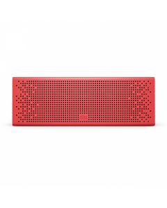 XIAOMI BLUETOOTH SPEAKER RED 2784261