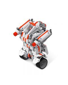 XIAOMI MI ROBOT BUILDER (17946) 2785231