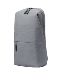 XIAOMI MI CITY SLING BAG (GREY) (13110) 2785811