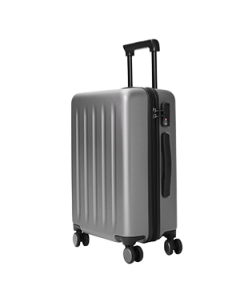 小米90分旅行箱 20吋 XIAOMI-90-POINT-LUGGAGE-20-INCH