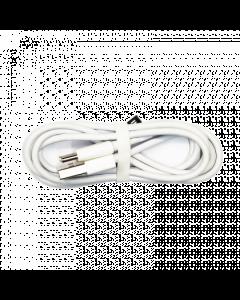 XIAOMI MI USB TYPE-C CABLE 100CM WHITE (19776) 2786451