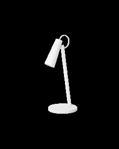 米家LED充電式檯燈