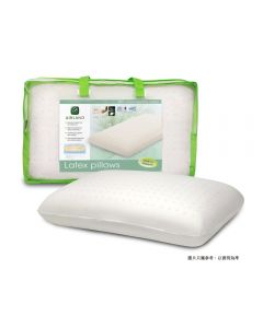 AIRLAND-Natural Latex Pillow(Standard) 3001O3PL01929