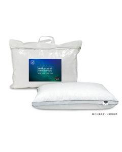 AIRLAND - Antibacterial pillow 3030H3PL00001