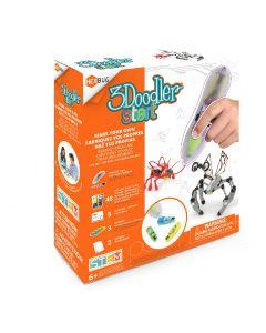 3Doodler - HexBug Kit Set 3DS-8SAKRBUG3R