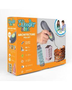 3Doodler - Start Architecture pen set 3DS-ARCP-E-R