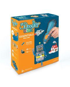 3Doodler - Start 3DS-ESST-E-R-17