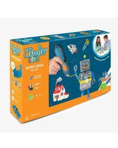 3Doodler - Start 3DS-MEGA-E-R-17