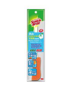 3M 思高™保溫瓶清潔刷 - 超強力清潔