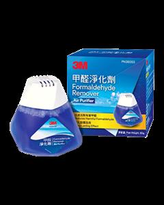 3M 甲醛淨化劑 3M_PN38003