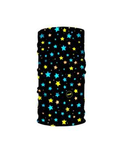 H.A.D Kids Starlove Fluo Black HA120-0676