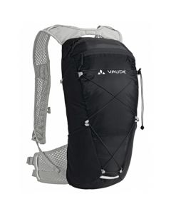 Vaude 超輕款背囊 Uphill 16L - 黑色 4052285314361
