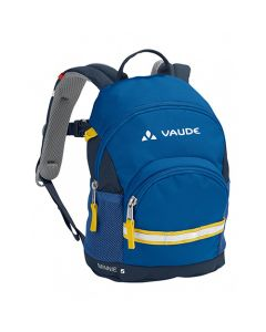 Vaude 童裝背囊 Minnie 5L - 藍色 4052285393397