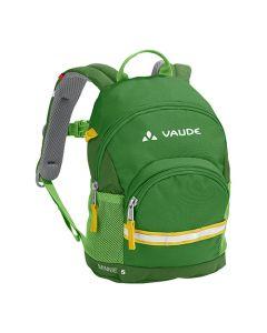 Vaude 童裝背囊 Minnie 5L - 綠色 4052285393403