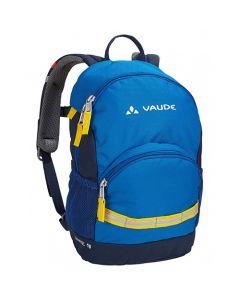 Vaude 童裝背囊 Minnie 10L - 藍色 4052285393519
