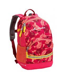 Vaude 童裝背囊 Minnie 10L - 粉紅色 4052285393533