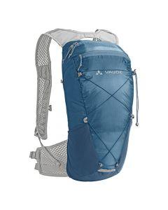Vaude 超輕背囊 Uphill 16L - 藍色 4052285591373