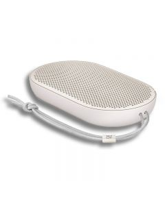 B&O PLAY P2 BLUETOOTH SPEAKER BnO-PLAY-P2-BLUETOOTH-SPEAKER