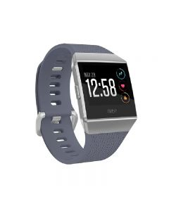 Fitbit Ionic 運動手錶