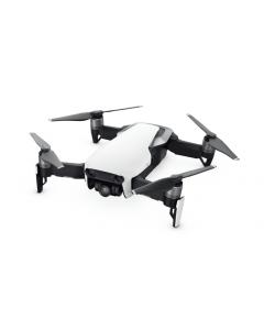 DJI™ MAVIC AIR ARCTIC WHITE 4108681