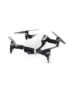DJI™ MAVIC AIR FLY MORE COMBO ARCTIC WHITE 4108711