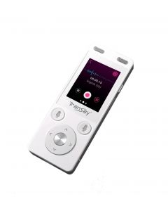 TRANSAY TOUCH AI & CLOUD INSTANT TRANSLATOR WHITE 4109941