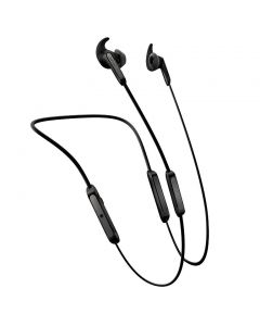 JABRA ELITE 45E BLUETOOTH HEADPHONE JABRA_ELITE_45E_BLUETOOTH_HEADPHONE