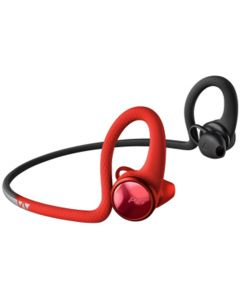 PLANTRONICS BACKBEAT FIT 2100 BBFIT 2100 PLANTRONICS_BACKBEAT_FIT_2100_BBFIT_2100