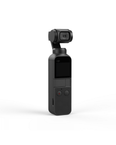 DJI™ OSMO POCKET 4139361